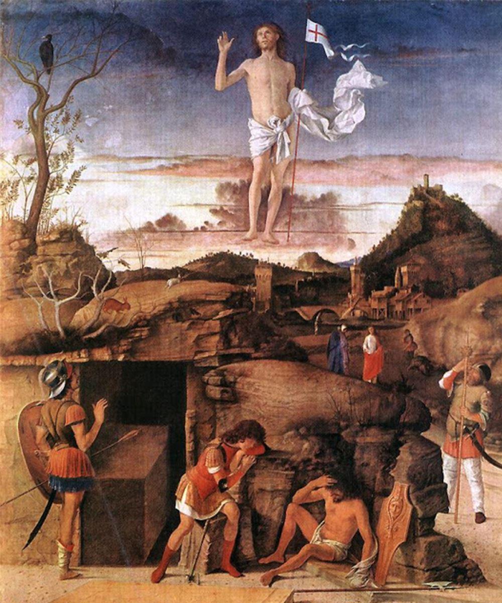 Nghiên cứu về tảng đá phong bế mộ phần Ðức Giêsu - Ảnh minh hoạ 2