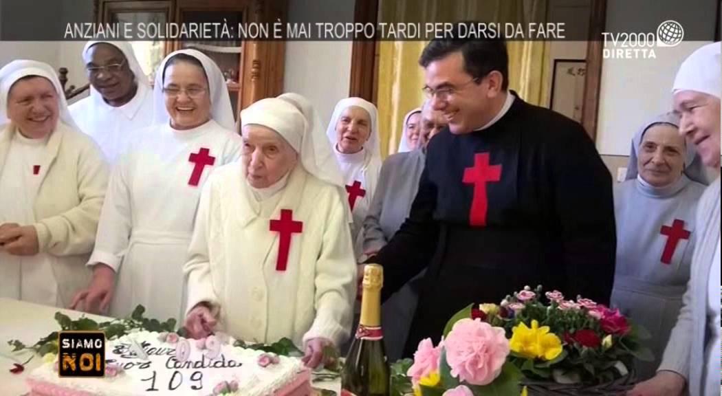 Candida Bellotti
