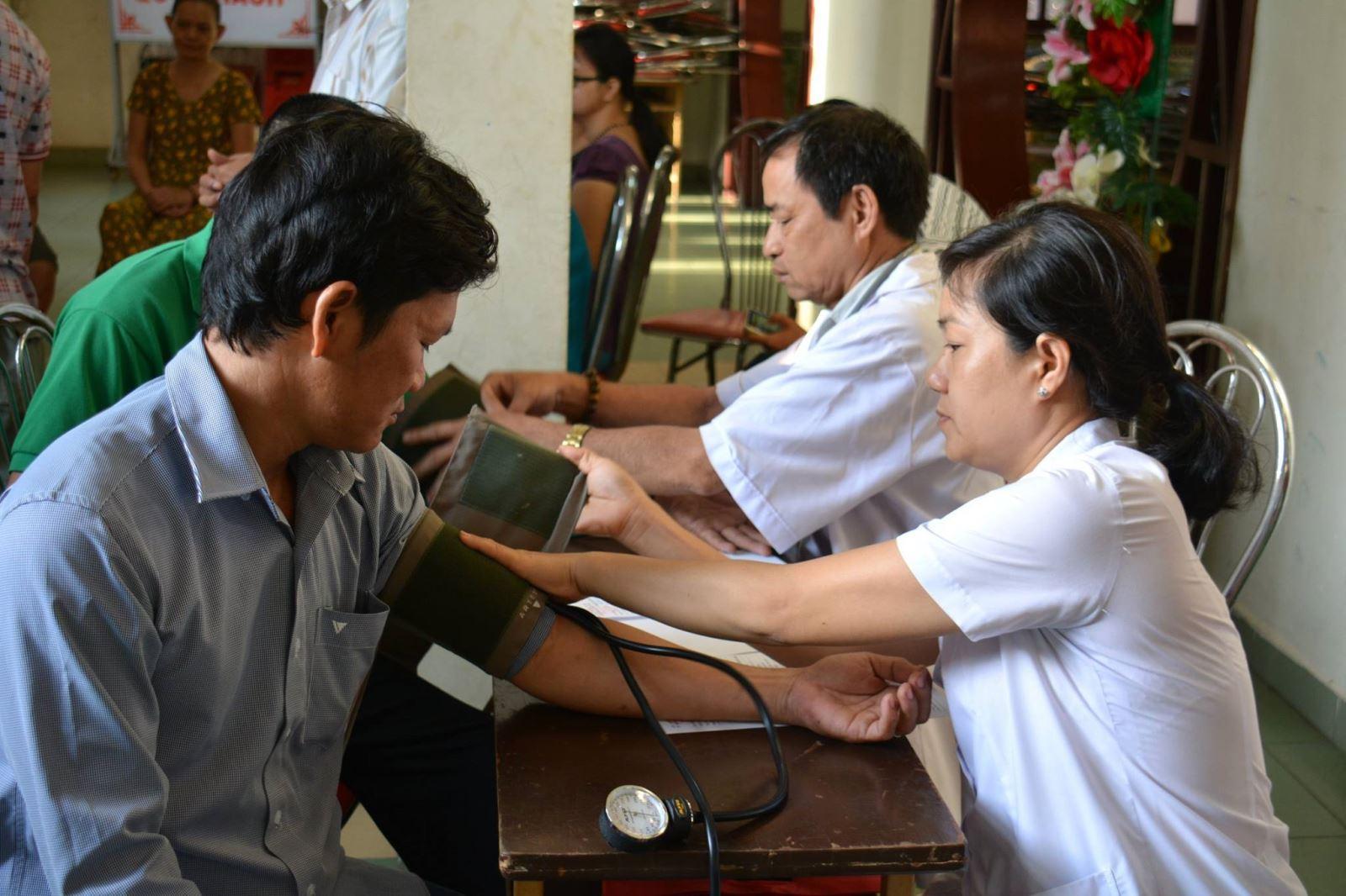 Xứ Hà Nội giữa lòng Sài Gòn - Ảnh minh hoạ 4