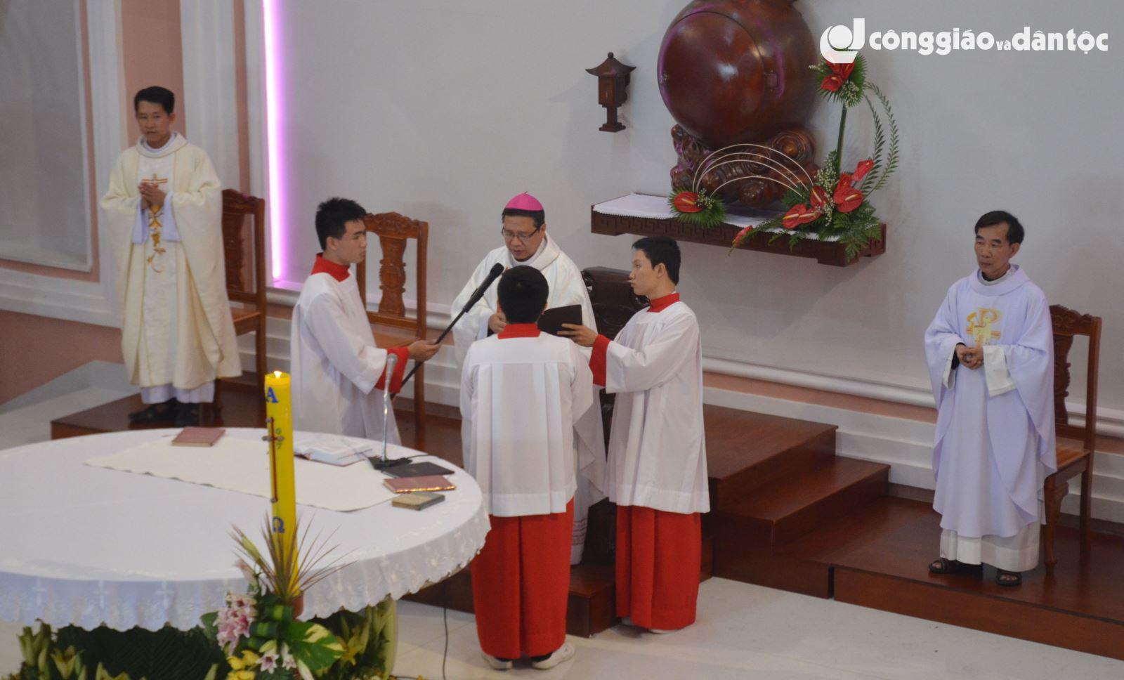 Binh Trieu 13052017