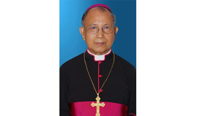 Giam muc Nguyen Van Hoa