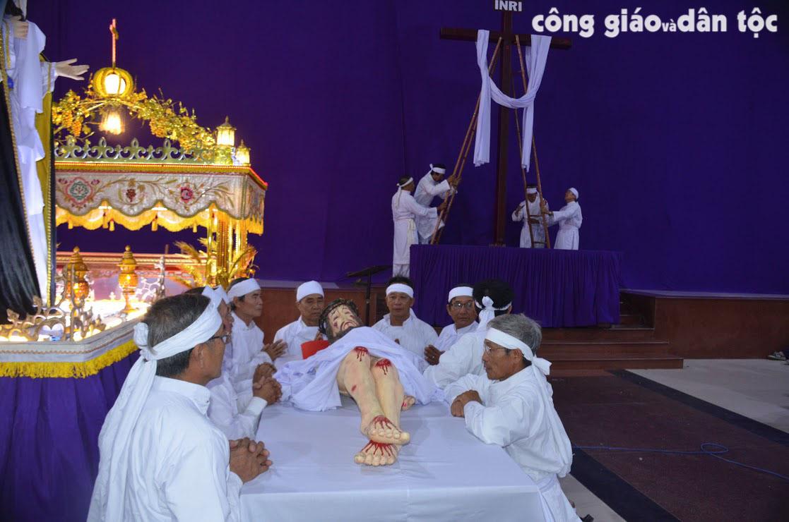 Gx Binh Thuan