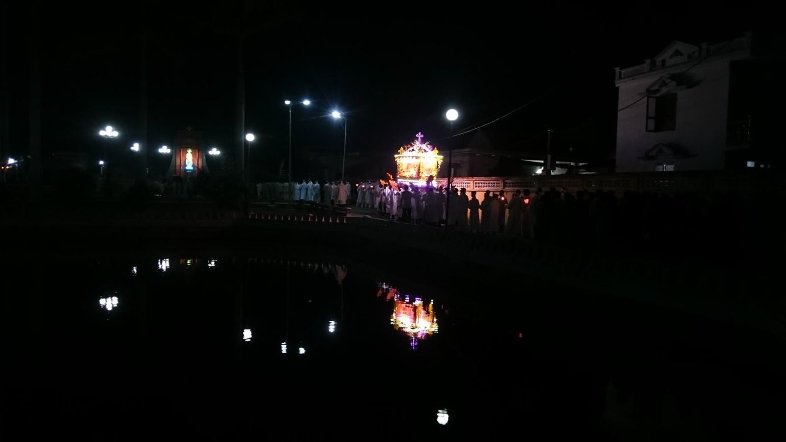 Gx Hong Quang