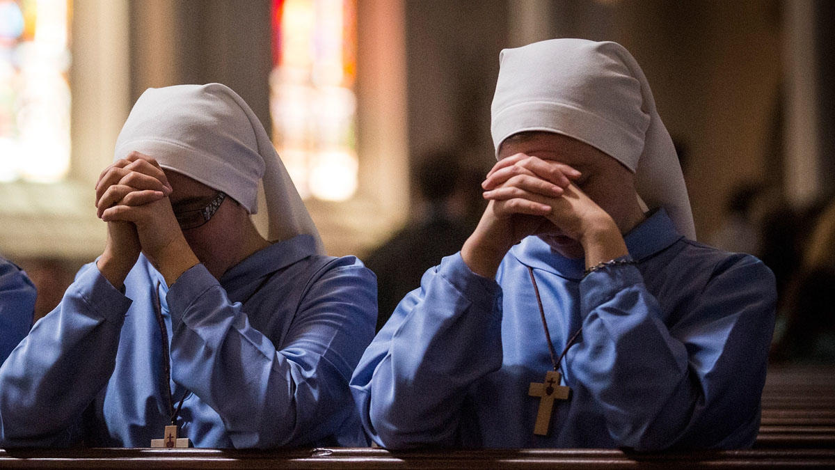 Tiêu chí xây dựng Nhà Thờ Công Giáo