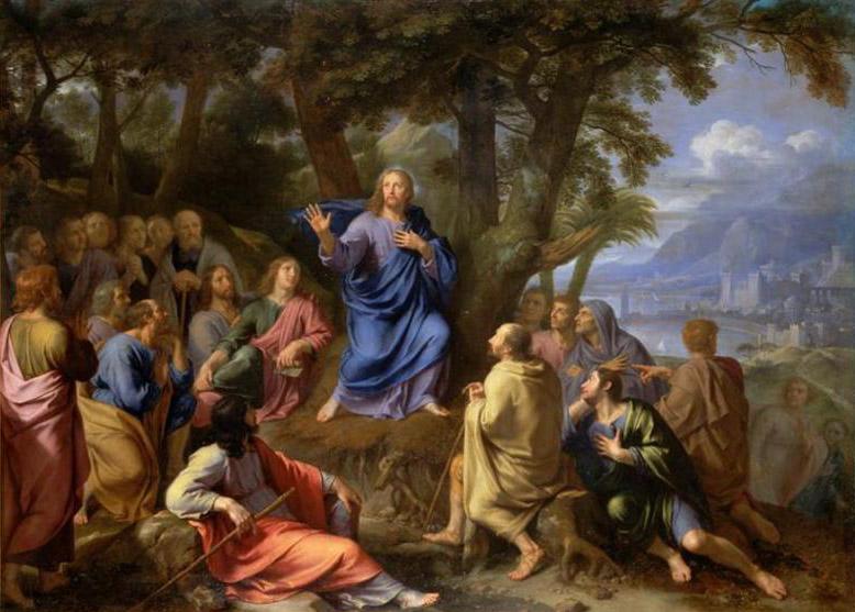 Lời nguyện tín hữu hiểu và thực hành cho đúng (P1)