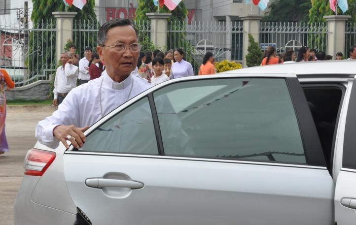 nam Thanh Phu Cuong