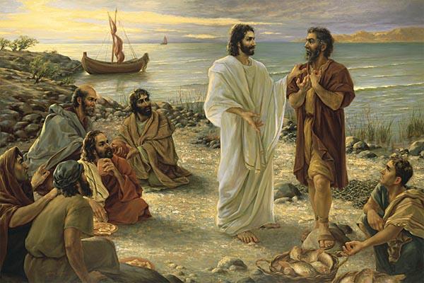 Image result for làm việc với Chúa