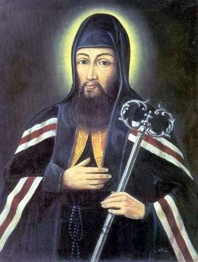 Thánh Josaphat