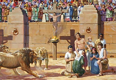 Kết quả hình ảnh cho làm chứng cho chúa