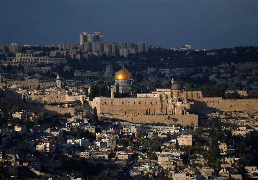 Kết quả hình ảnh cho israel