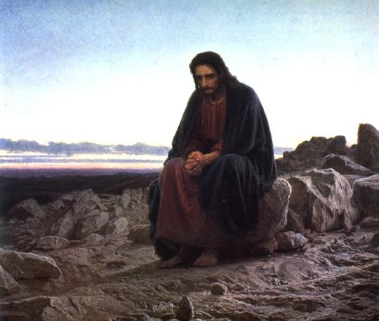 Kết quả hình ảnh cho evangelio según san marcos 1 12 15