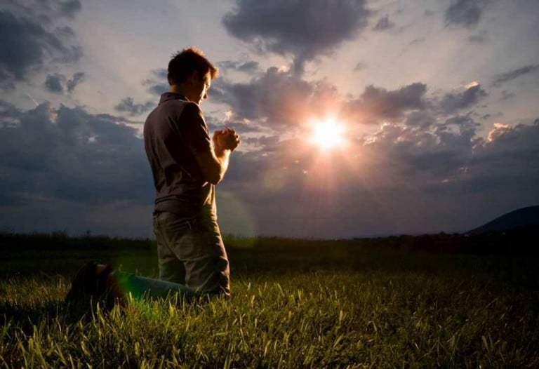Kết quả hình ảnh cho cầu nguyện