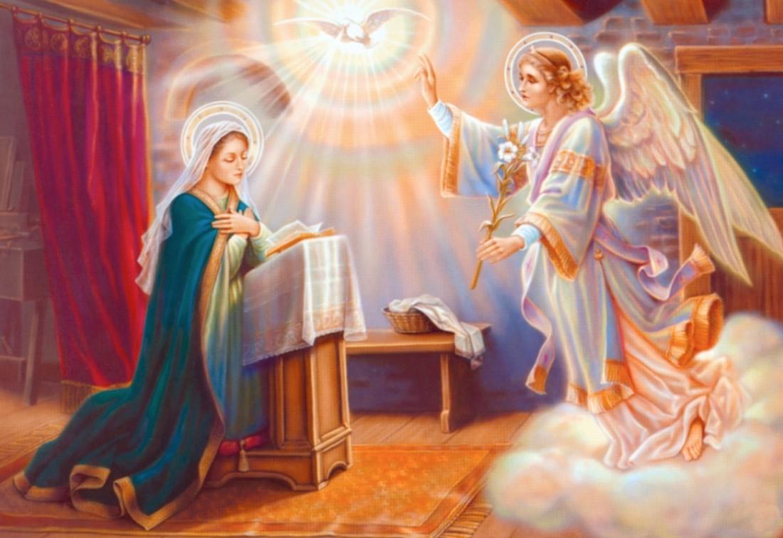 Kết quả hình ảnh cho thiên thần bản mênh