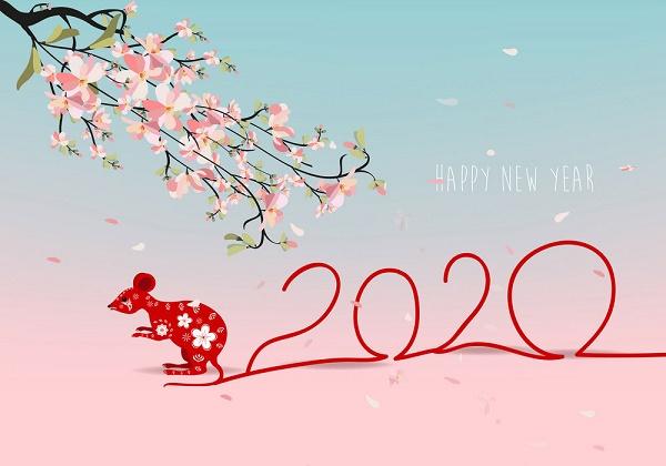 Kết quả hình ảnh cho năm mới