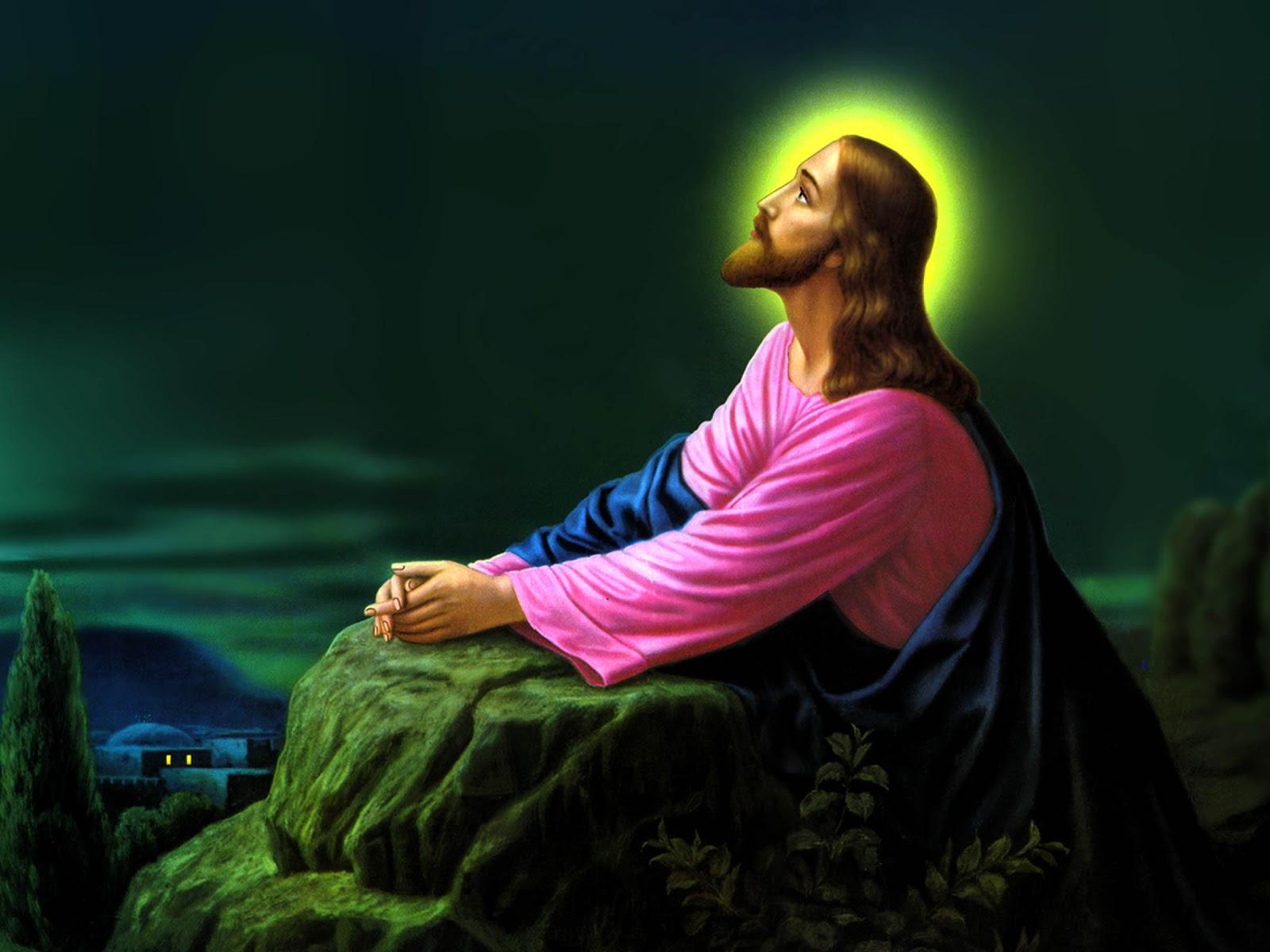 Ga 17:11B-19 - GIÁO PHẬN PHÚ CƯỜNG