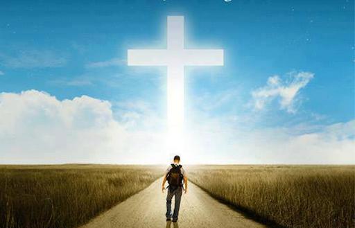 Sống sao để được vào Nước Trời ? - Lời Chúa và Cuộc Sống - cgvdt.vn