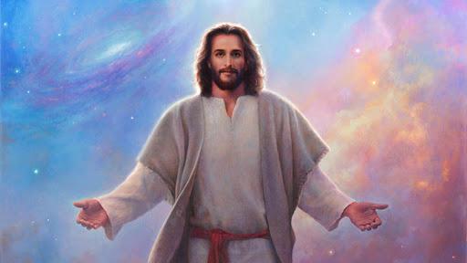 Thiên Chúa và tính duy nhất - Lời Chúa và Cuộc Sống - cgvdt.vn