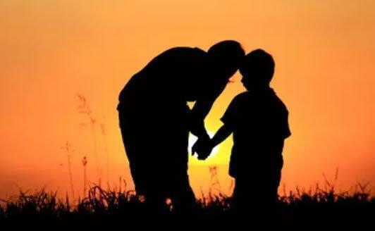 單身媽媽給孩子找個乾爹吧|Zi 字媒體