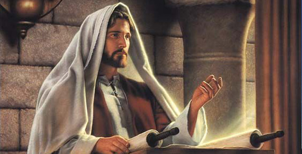 Bài 16 : Tin mừng Đức Giêsu Kitô (Tuyên xưng đức tin công giáo ...