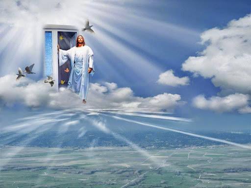 Xây dựng Nước Trời bằng lối sống phục vụ - Lời Chúa và Cuộc Sống ...