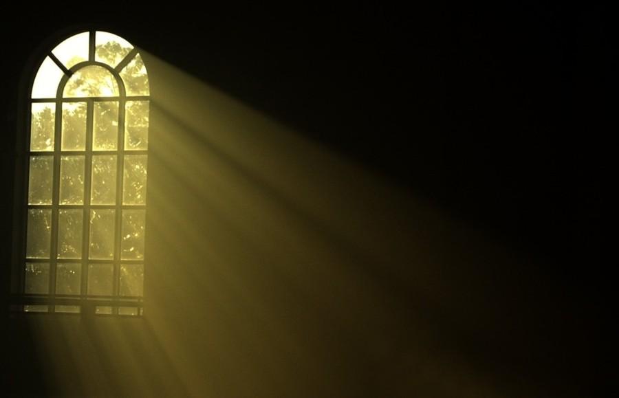 VUI HỌC THÁNH KINH: ÁNH SÁNG VÀ BÓNG TỐI TRONG KINH THÁNH 2