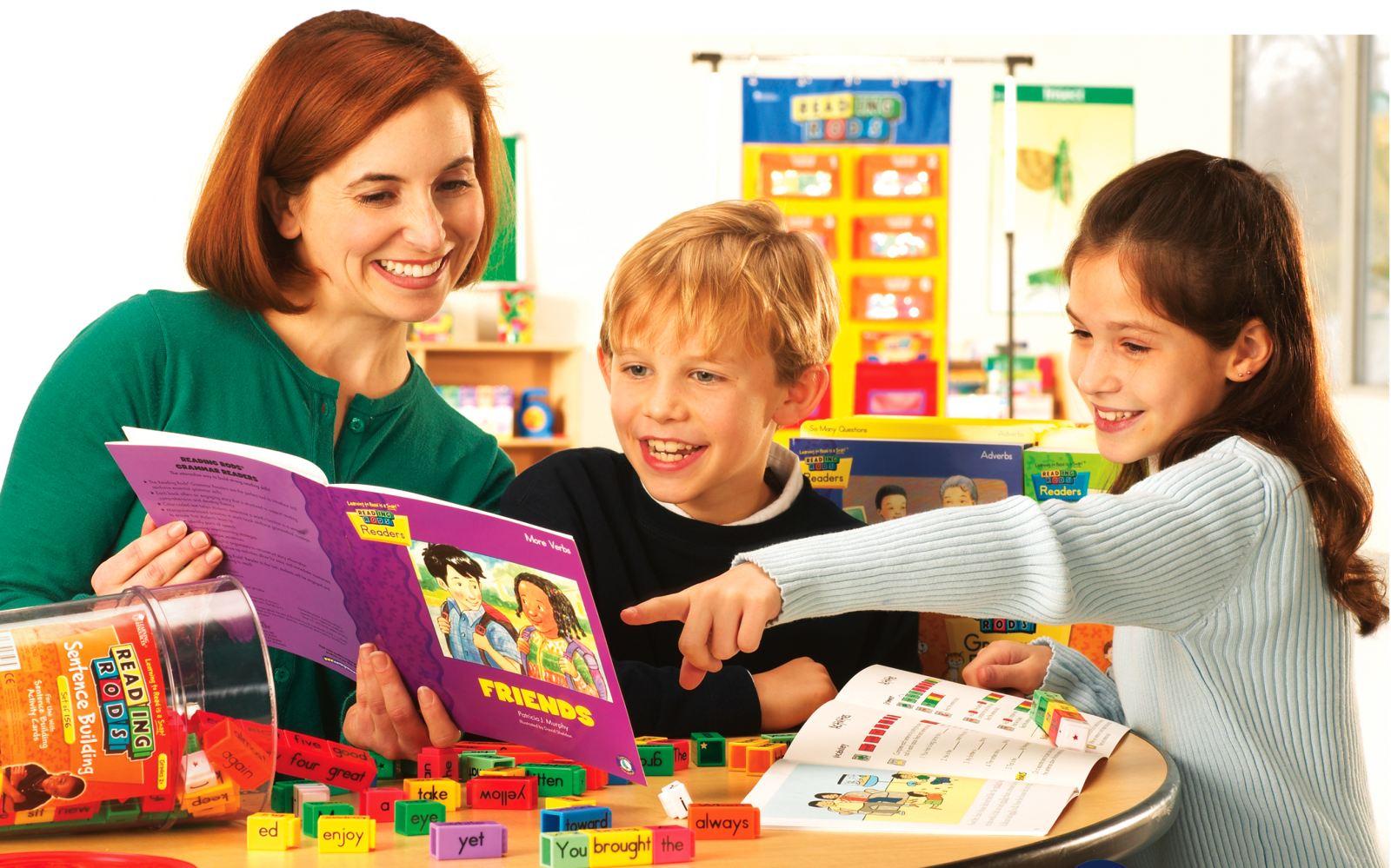 Năm bước đơn giản từ cha mẹ giúp bé học toán lớp 3 mau hiểu bài