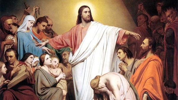 THỜI SỰ THẦN HỌC: CÁC LẠC THUYẾT VỀ THIÊN TÍNH CỦA ĐỨC KITÔ TRONG BA THẾ KỶ  ĐẦU